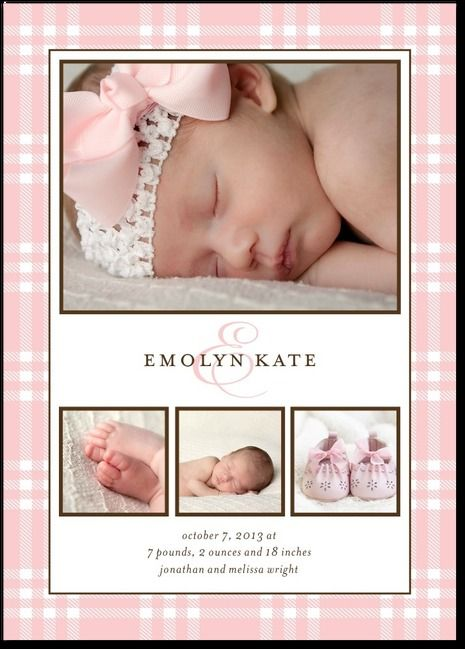 Pin by ireland scott on baby o pinterest custom christmas cards christmas cards by shutterfly reheart Image collections