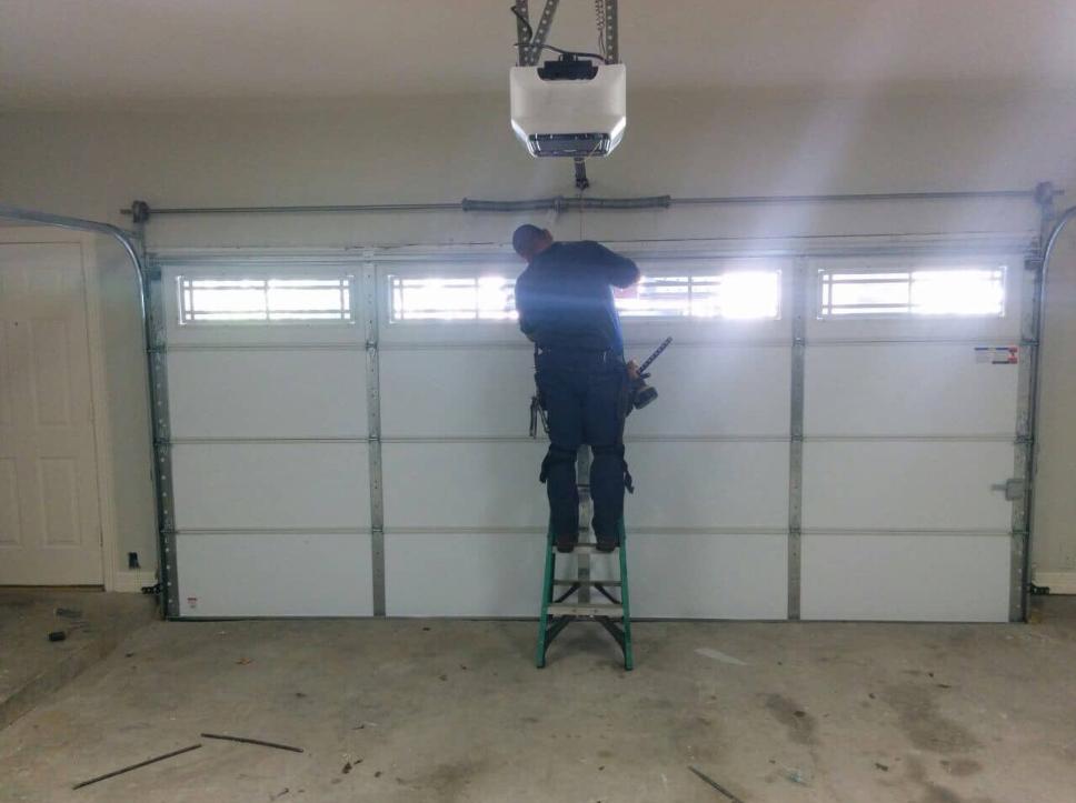 Pin On Garage Door Repairs