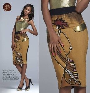 Totally Ethnik Birds of Paradise Collection ~Latest African Fashion, African Prints, African fashion styles, African clothing, Nigerian style, Ghanaian fashion, African women dresses, African Bags, African shoes, Kitenge, Gele, Nigerian fashion, Ankara, Aso okè, Kenté, brocade. ~DK