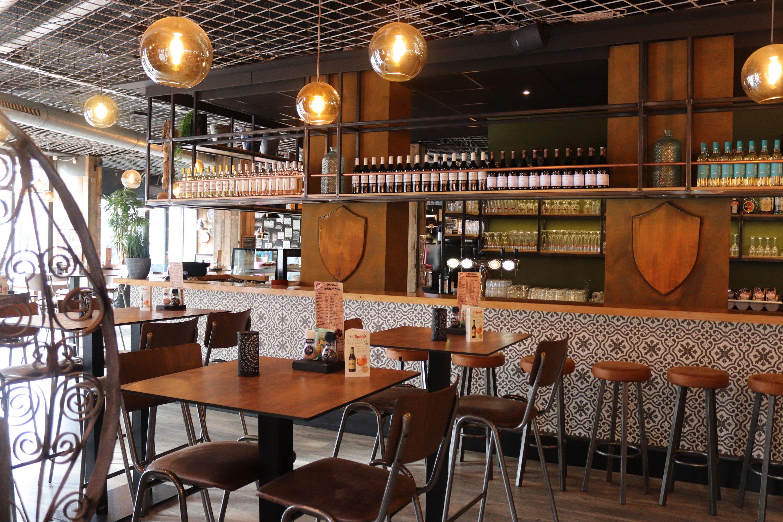 De Eetkamer Uden : De eetkamer uden nieuw interieur de eetkamer uden