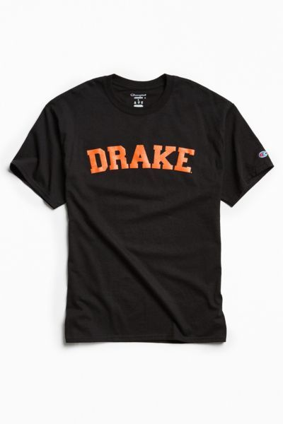 Champion UO Exclusive Drake Tee | wardrobe | Kids clothing