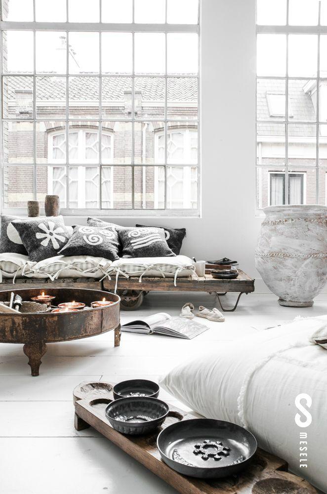 Scandinavian design 662 1 000 pixels livingroom for Scandinavian style wohnen