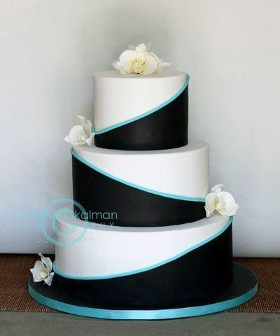 Can T Cut Wedding Cake Sims