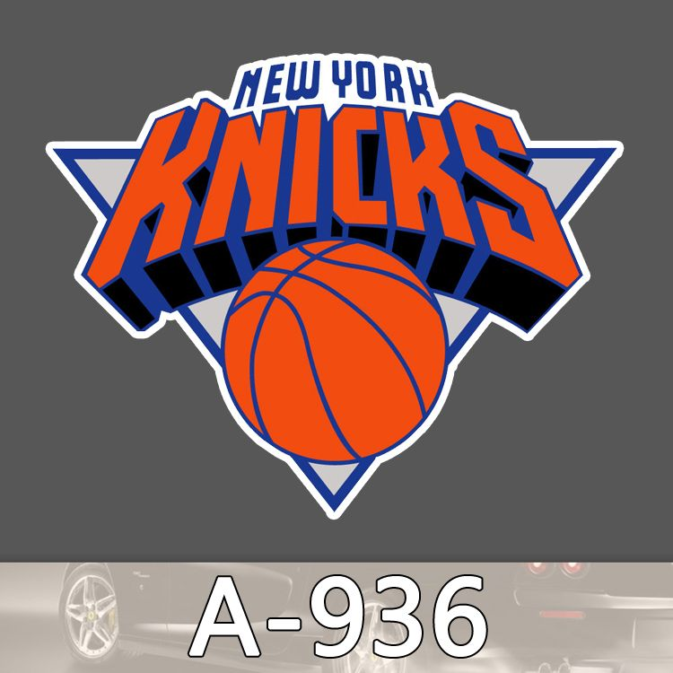 Pin By Aaron A On My Fav Team New York Knicks Logo Nba New York Ny Knicks