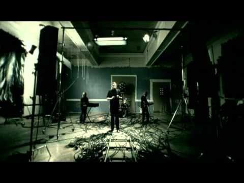 Budka Suflera Mokre Oczy Digital Music Live Tv Music Songs