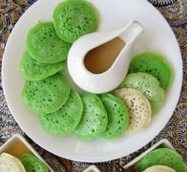 Aneka Resep Kue Basah Tradisional Yang Paling Lezat Dan Terpopuler Resep Kue Resep Masakan Indonesia Resep