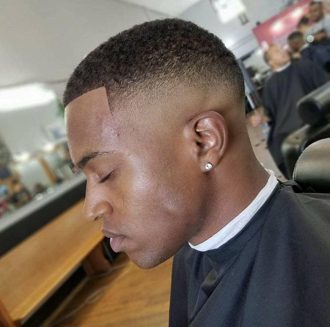 Pin On Black Boys Haircuts