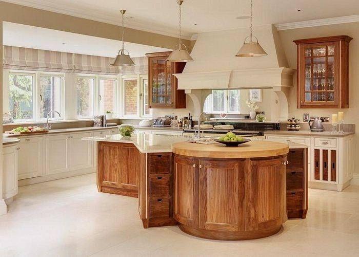 Gambar Desain Dapur Rumah Minimalis Modern Desain dapur