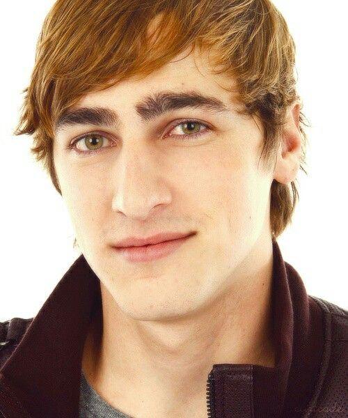 Kendall Schmidt i love kendall schmidt...
