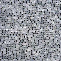 Arena Pflaster arena reihenverband römisch steine für den garten