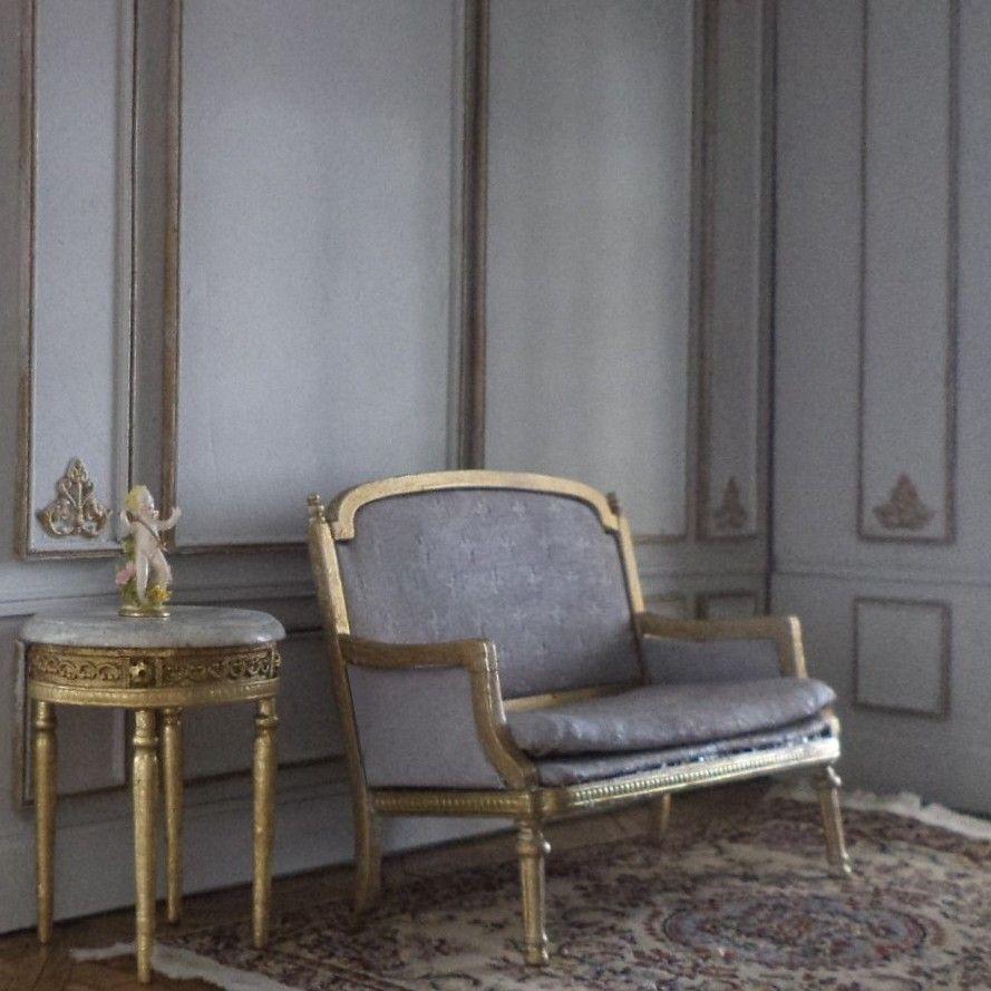 Un Ange Et Des Meubles With Images Furniture Home Decor
