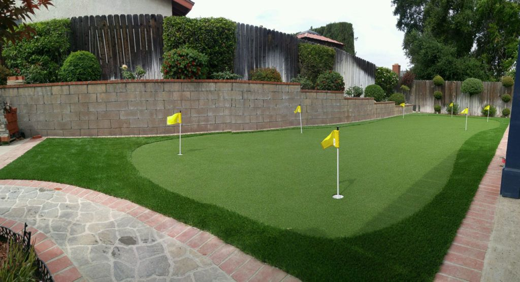 Artificial Grass Liquidators. Best turf. Lowest Cost 800-393-5869 - Artificial Grass Liquidators. Best Turf. Lowest Cost 800-393-5869