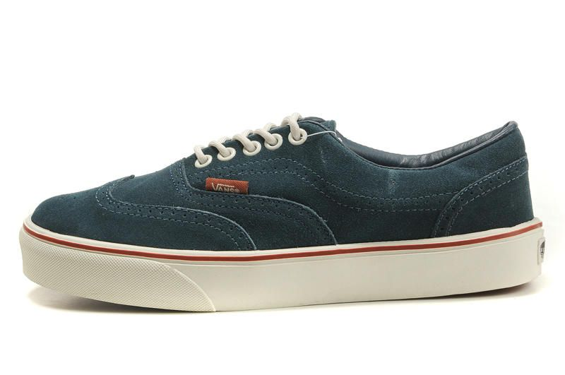 abfac03c6c2f85 Vans trainers   shoes for sale from Schuh UK. Great range of Vans trainers