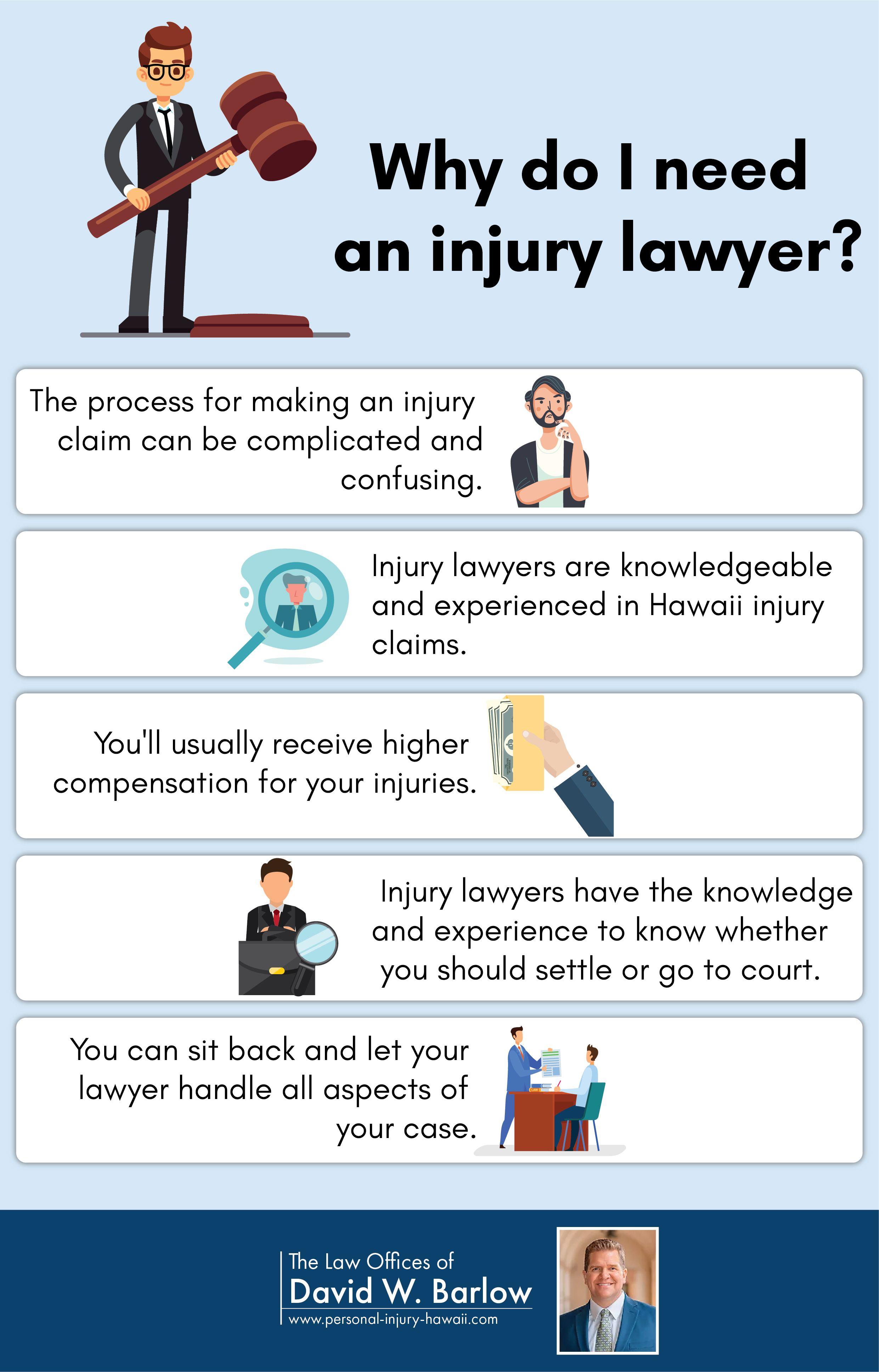 Pin On Injury Lawyer