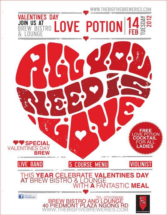 Poster Love Loft Idea Pinterest Loft Ideas