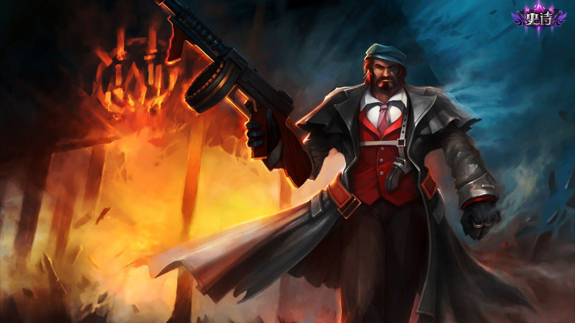 League Of Legends Grave Pentakill Montage League Of Legends League Of Legends Characters League Of Legends Game Dominate aram with our statistical 10.25 graves build, with the best items, runes, spells & skills for north america. league of legends grave pentakill