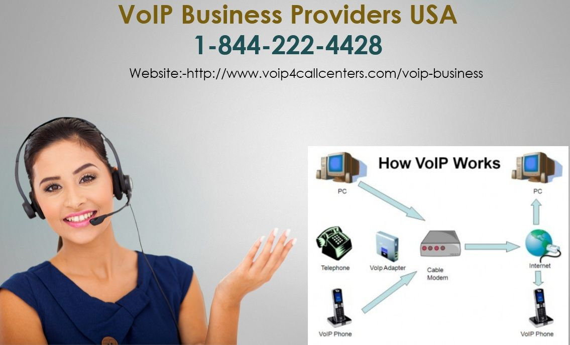 Benefits of voip services for international calling