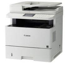Canon I Sensys Mf512x Driver Download Printer Driver Printer