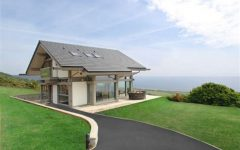 Best Modern House Plans Small Cottage Small Modern House Small Beach Cottage House Plans Modern S 15884 25