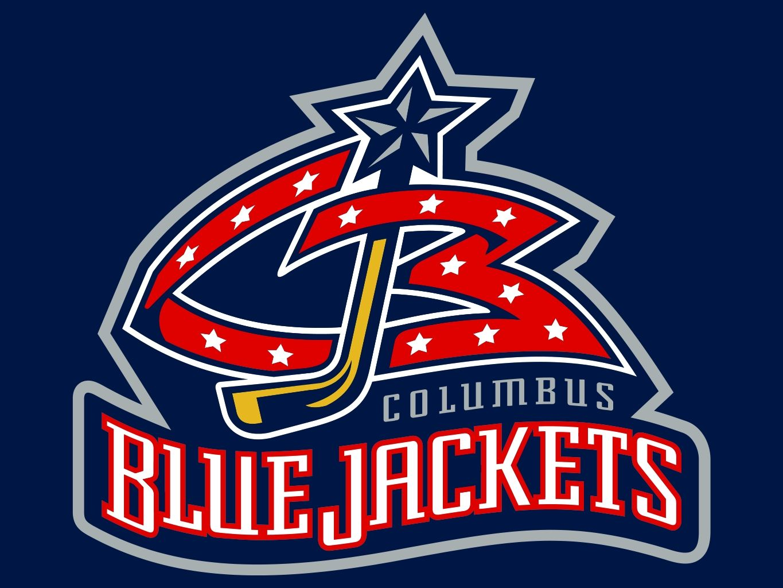 Blue Jackets Nhl Com | Jackets Review