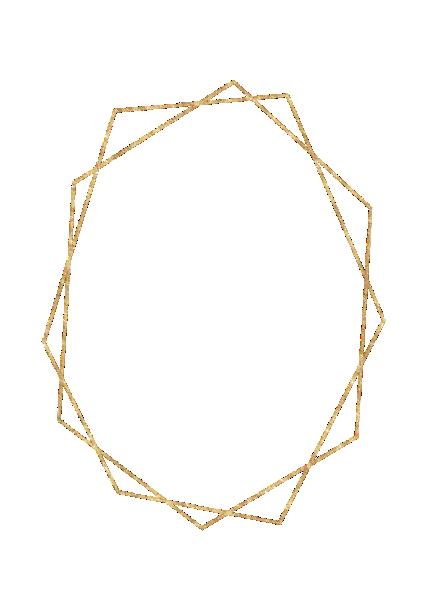 Blush Burgundy Floral Modern Gold Frame Wedding Invitation Zazzle Com Wedding Frames Geometric Wedding Invitation Geometric Wedding