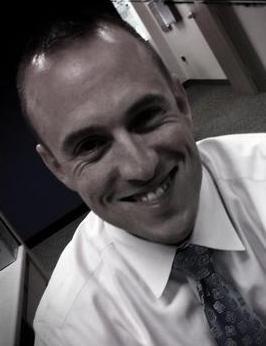 Bowers To Succeed Tucker As Worthington City Schools Superintendent School Superintendent Superintendent Worthington