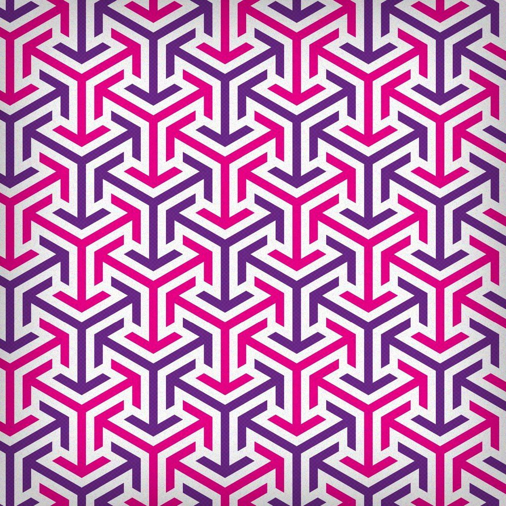Geometry pattern by muhammadbadi on deviantart patterns Geometric patterns