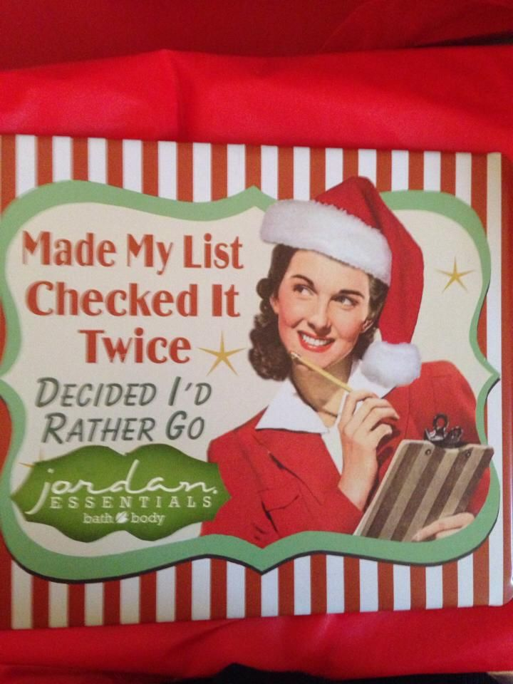 Get some great #Christmas #Stocking #Stuffers starting at $3.00 www.myjestore.com/TotalEssentials #American #based #Company, #American #Made #Products, Safe for entire family and pets.