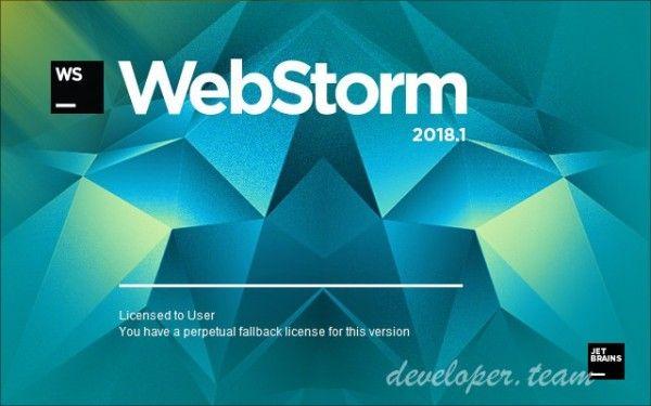 WYSIWYG Web Builder 7.2.0