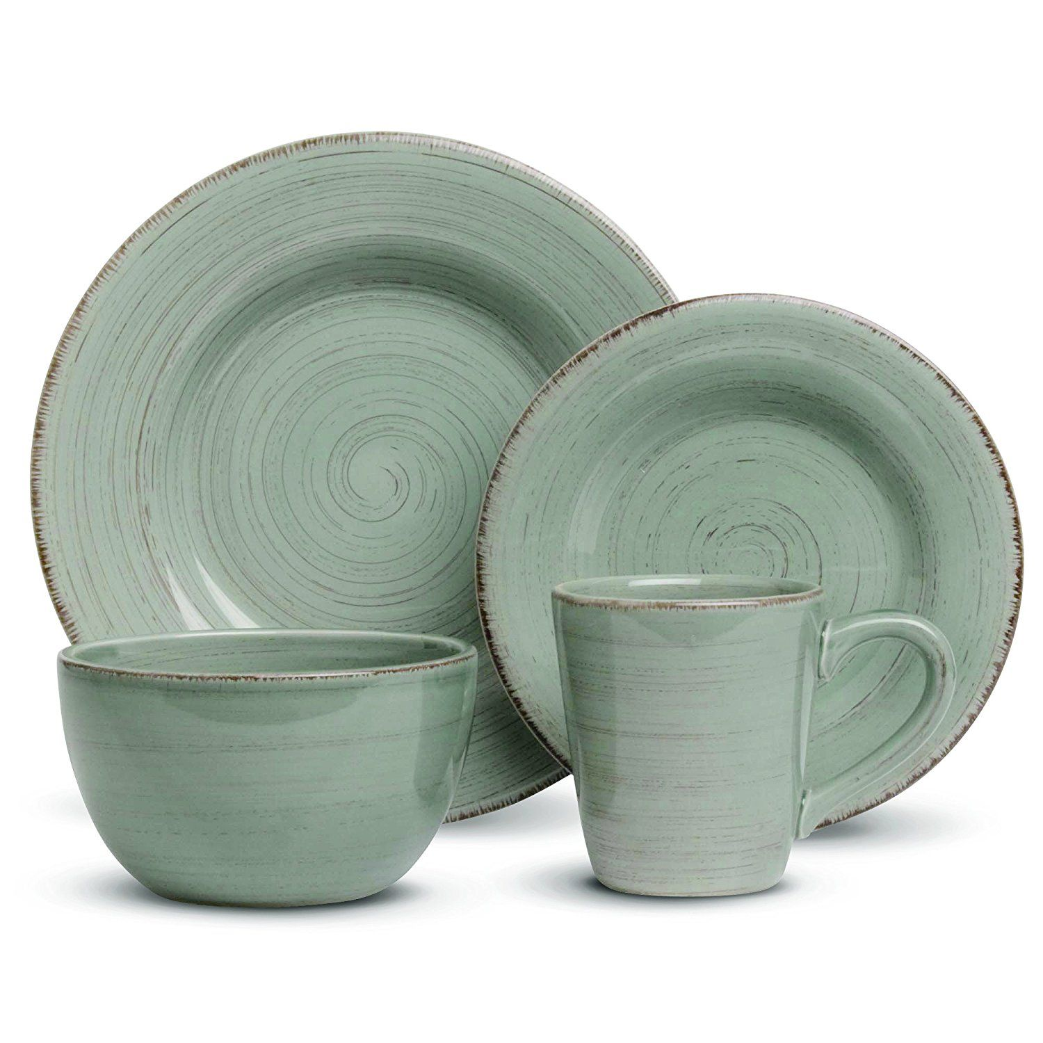 Watch 16 Ceramic Dinnerware Sets That Look Way More Expensive than TheyAre video