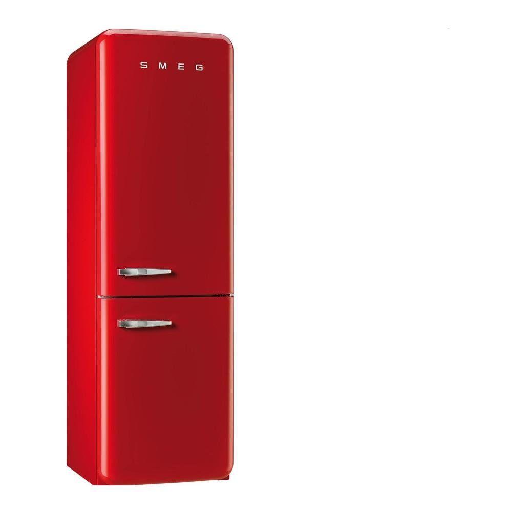 as 25 melhores ideias de r frig rateur sans cong lateur no pinterest ranger rangement frigo e. Black Bedroom Furniture Sets. Home Design Ideas