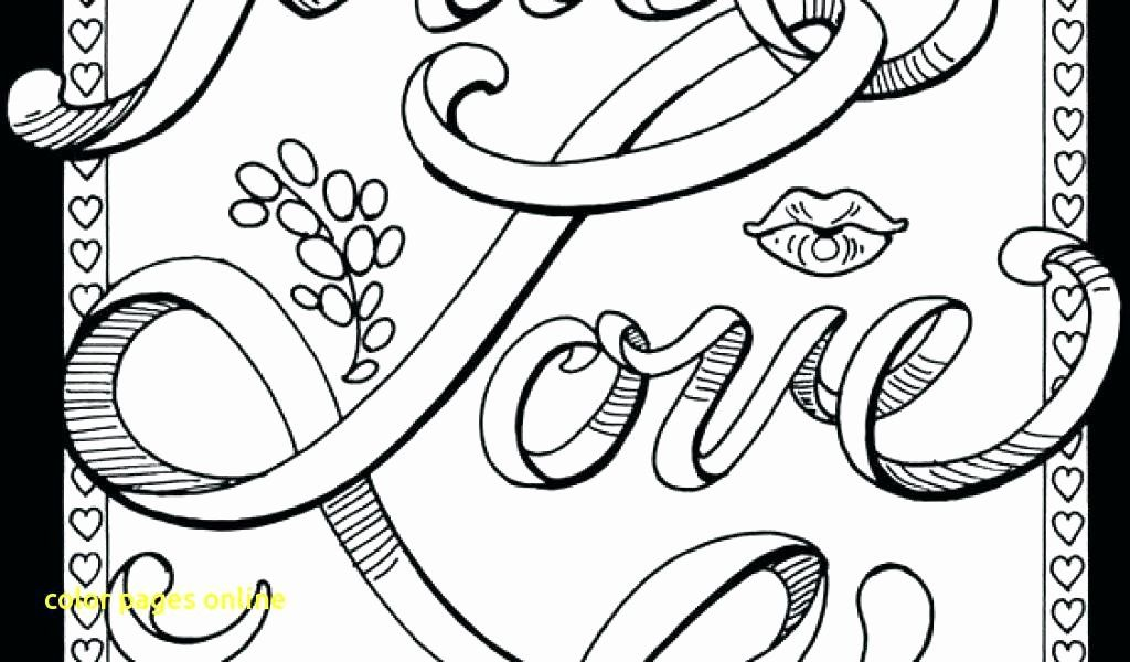 Create Your Own Coloring Page Unique Make Your Own Coloring Pages Line At Getcolorings Words Coloring Book Name Coloring Pages Swear Word Coloring Book