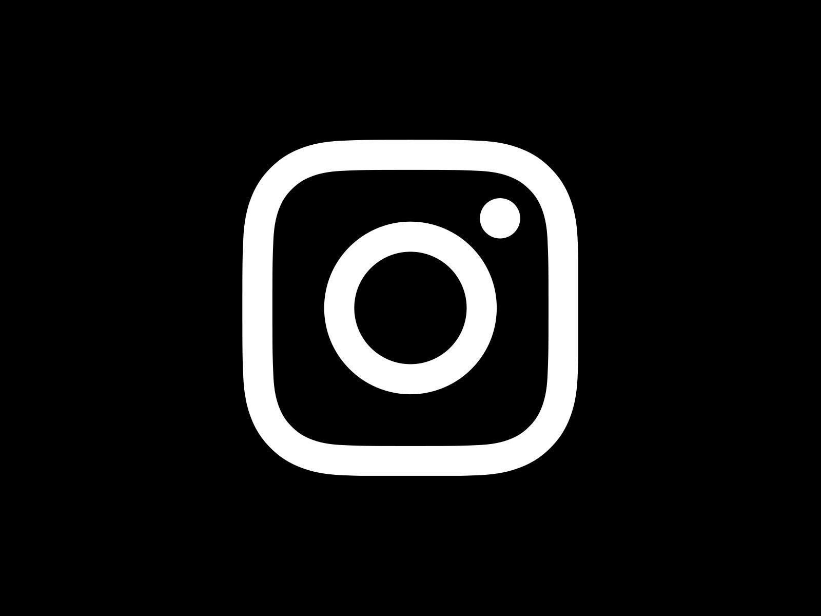 Google Image Result For Https I Pinimg Com Originals 63 9b 3d 639b3dafb544d6f061fcddd2d6686ddb P Instagram Logo Transparent New Instagram Logo Instagram Logo