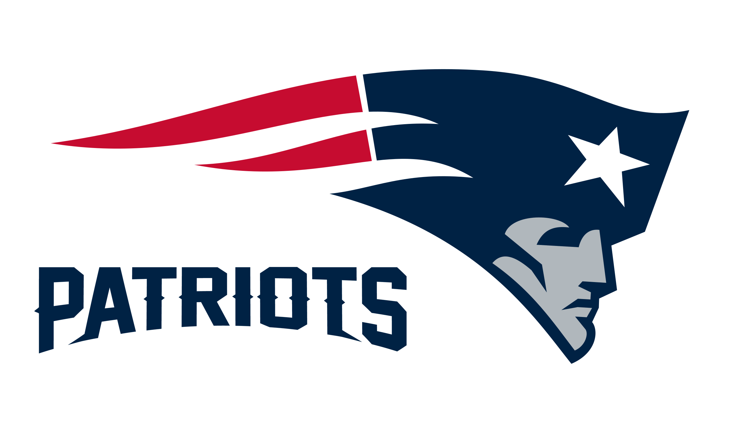 Pin by E on Clip art New england patriots wallpaper, New