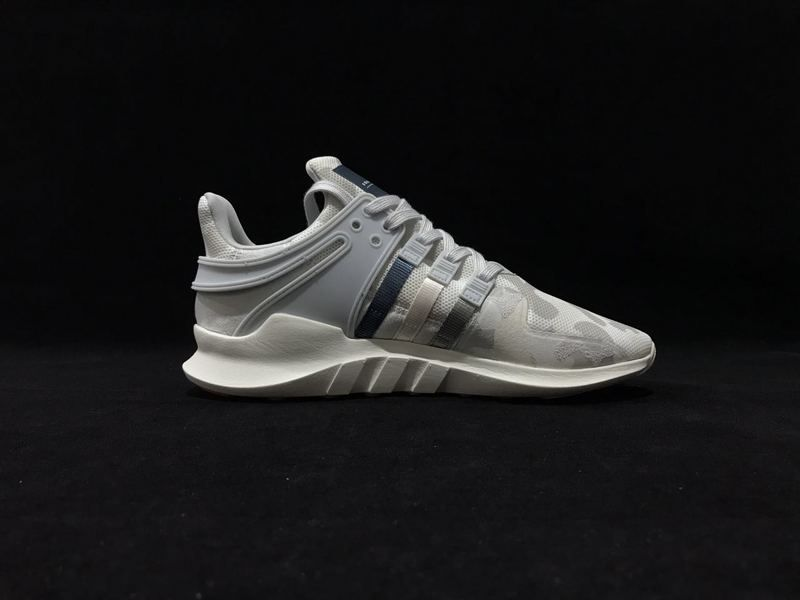 detailed look 5a0c0 b5f4c 42 sneaker  adidas eqt support bb1308 40 40.5 41 42 42.5 43 44 44.5