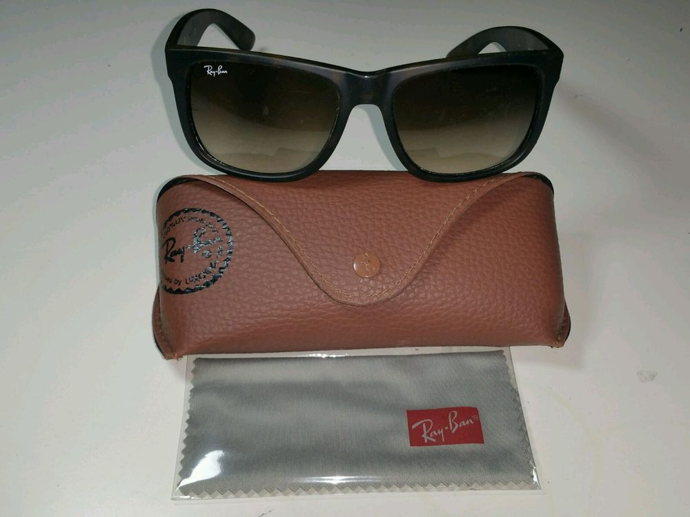 ray ban justin weiss