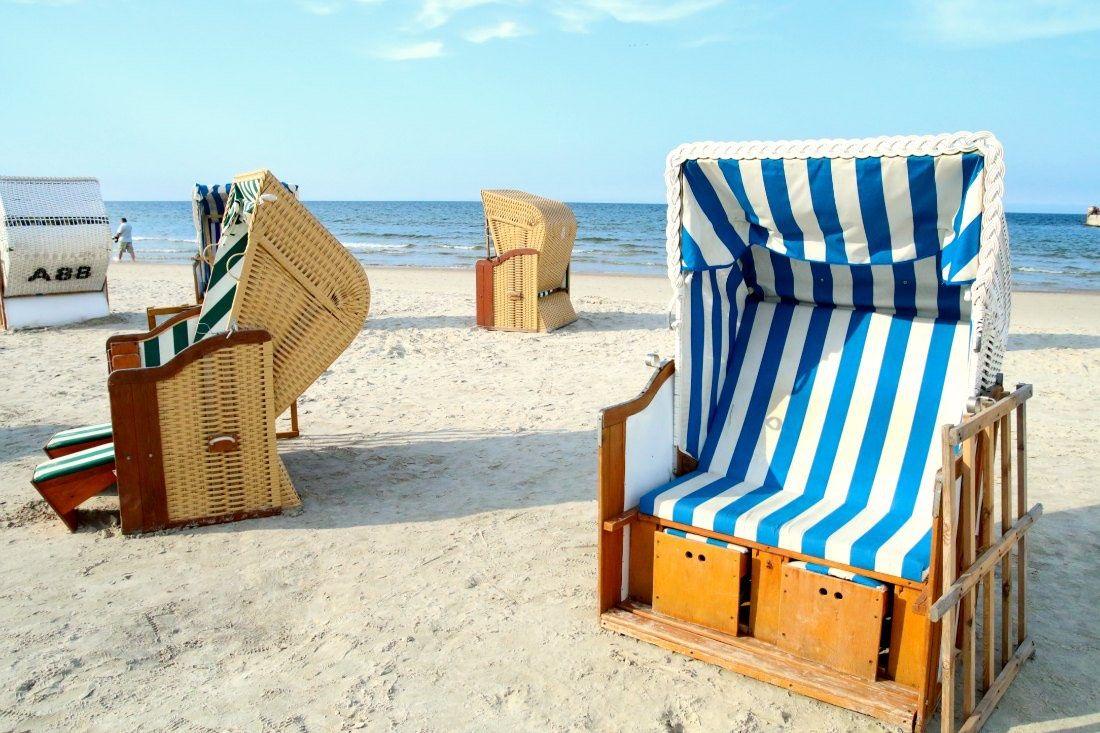 Kolberg Tipps Urlaub Polnische Ostseekuste Meine Erfahrungen In 2020 Ostsee Urlaub Urlaub Ostsee