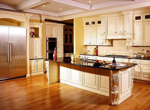 kitchen custom designed custom specific examples samples cabinets kitchen cabinets simple kitchen mccs