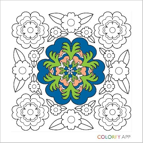 Pin by Maggie Lauser on Coloring Pages Pinterest
