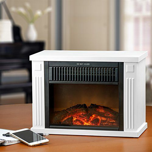 Pin By Lisa Amador On Electric Fireplace Electric Fireplace