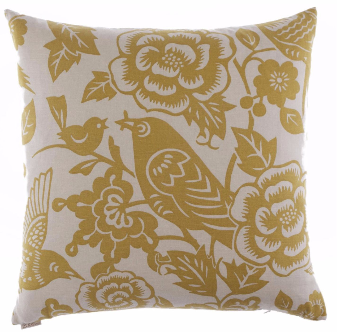 decorative of accent graphics pillows yellow nice designs pillow ideas throw adorable