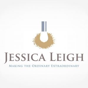 Logo Design For A Hair And Makeup Artist In NJ