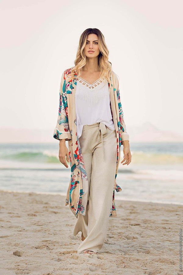 Playa 2019 | Outfits EXCLUSIVOS en 2019 | Fashion outfits ...
