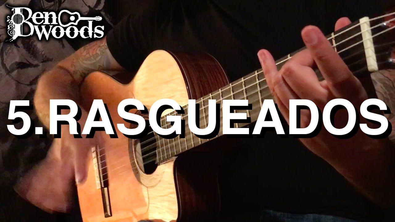 Pin On Spanish Guitar
