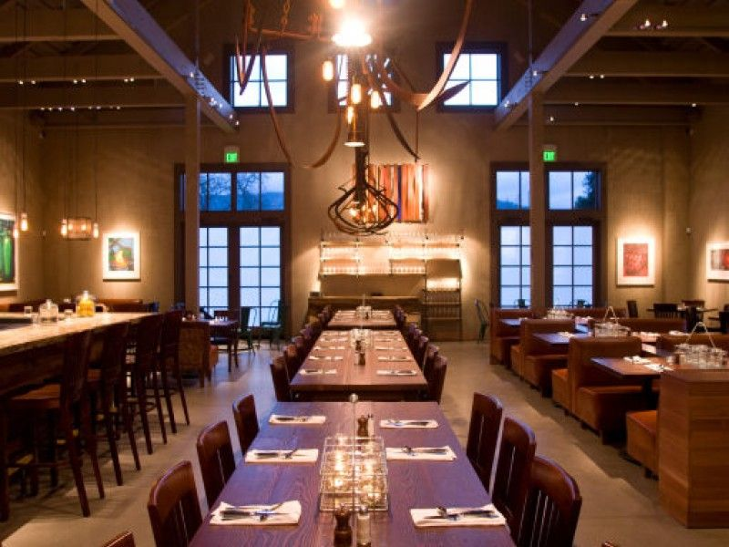 Image result for lucy restaurant napa (With images) Napa