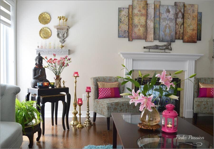 Living room home decor living room decor