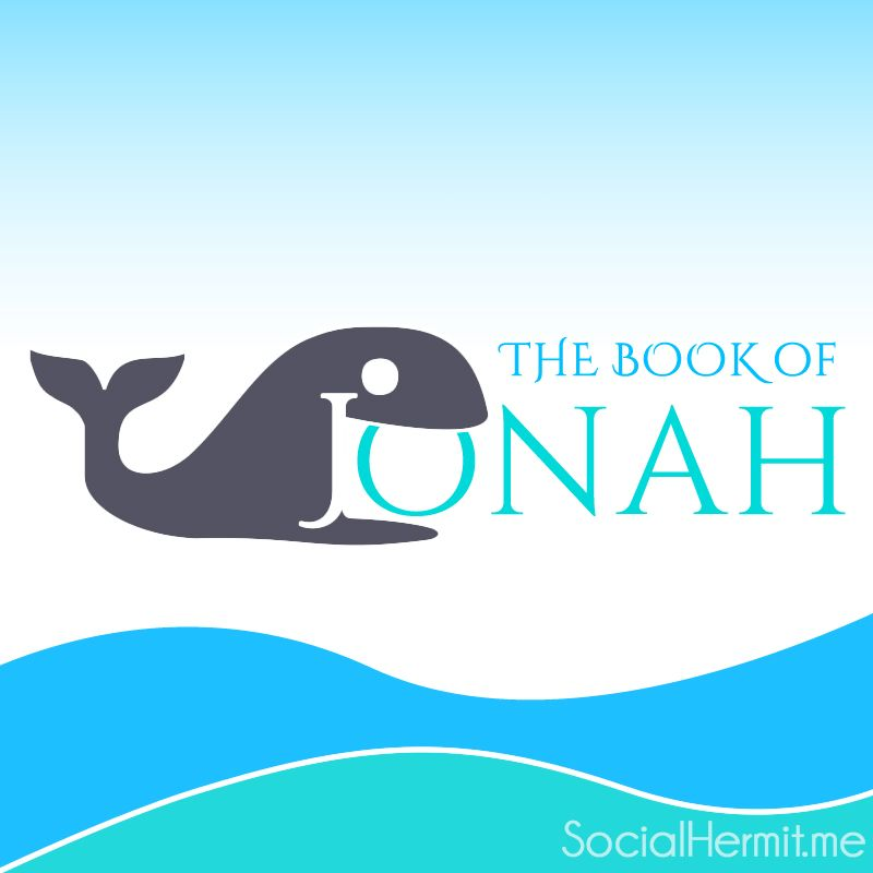 Bible book review jonah books of the bible bible books