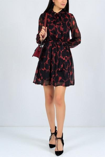 Ucuz Bayan Elbise Modelleri Gunluk Elbiseler Kapida Odeme Kapida Odemeli Ucuz Bayan Giyim Online Alisveris Sitesi Modive 2020 Sifon Elbise Elbise Elbise Modelleri