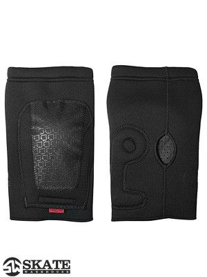 0cd75c0f4f Protec Double Down Knee Pads | scooters, bikes | Double down, Bike ...