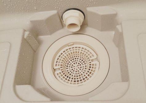 重曹でお風呂掃除が激変 放っておくだけでピカピカになるお掃除術